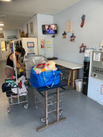PWS Laundries for Sale - Albany, CA - Coin Laundry - Image 4