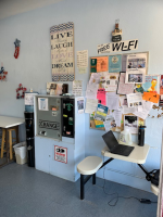 PWS Laundries for Sale - Albany, CA - Coin Laundry - Image 6