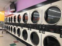 PWS Laundries for Sale - Los Angeles, CA - Coin Laundry - Image 3