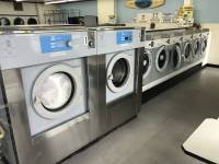 PWS Laundries for Sale - San Clemente, CA - Coin Laundry - Image 3