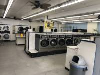 PWS Laundries for Sale - San Clemente, CA - Coin Laundry - Image 4