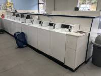 PWS Laundries for Sale - San Clemente, CA - Coin Laundry - Image 6
