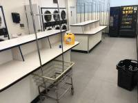 PWS Laundries for Sale - San Clemente, CA - Coin Laundry - Image 7