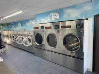 PWS Laundries for Sale - Huntington Bech, CA - Coin Laundry - Image 3