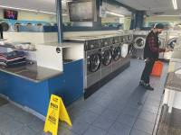 PWS Laundries for Sale - Huntington Bech, CA - Coin Laundry - Image 4