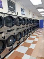 PWS Laundries for Sale - Valley Village, CA - Coin Laundry - Image 2