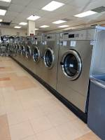 PWS Laundries for Sale - Valley Village, CA - Coin Laundry - Image 1
