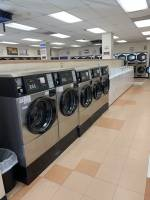 PWS Laundries for Sale - Valley Village, CA - Coin Laundry - Image 4