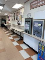 PWS Laundries for Sale - Valley Village, CA - Coin Laundry - Image 5