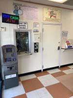 PWS Laundries for Sale - Valley Village, CA - Coin Laundry - Image 6