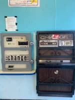 PWS Laundries for Sale - Bell, CA - Coin Laundry - Image 5