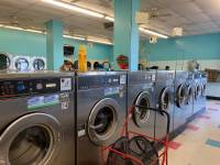 PWS Laundries for Sale - Bell, CA - Coin Laundry - Image 2