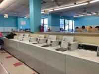 PWS Laundries for Sale - Bell, CA - Coin Laundry - Image 3