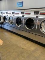PWS Laundries for Sale - San Pedro, CA - Coin Laundry - Image 4