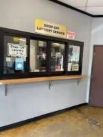 PWS Laundries for Sale - San Pedro, CA - Coin Laundry - Image 5