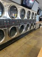 PWS Laundries for Sale - San Pedro, CA - Coin Laundry - Image 3