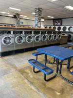 PWS Laundries for Sale - San Pedro, CA - Coin Laundry - Image 7