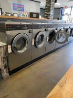 PWS Laundries for Sale - San Pedro, CA - Coin Laundry - Image 9