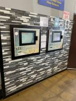 PWS Laundries for Sale - San Pedro, CA - Coin Laundry - Image 2