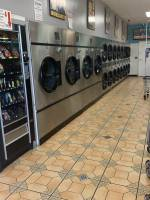 PWS Laundries for Sale - Van Nuys, CA - Coin Laundry - Image 4
