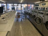 PWS Laundries for Sale - Torrance, CA - Coin Laundry - Image 2