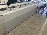 PWS Laundries for Sale - Torrance, CA - Coin Laundry - Image 4