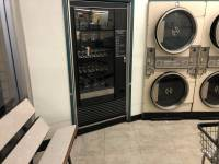 PWS Laundries for Sale - Torrance, CA - Coin Laundry - Image 5