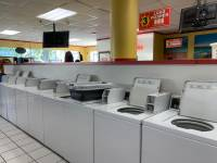 PWS Laundries for Sale - Fullerton, CA - Coin Laundry - Image 3