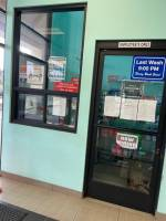 PWS Laundries for Sale - Oxnard, CA - Coin Laundry - Image 1