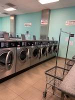 PWS Laundries for Sale - Oxnard, CA - Coin Laundry - Image 3