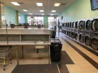 PWS Laundries for Sale - Oxnard, CA - Coin Laundry - Image 4