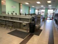 PWS Laundries for Sale - Oxnard, CA - Coin Laundry - Image 5