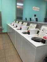PWS Laundries for Sale - Oxnard, CA - Coin Laundry - Image 6
