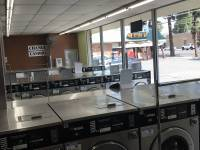 PWS Laundries for Sale - Glendale, CA - Coin Laundry - Image 3