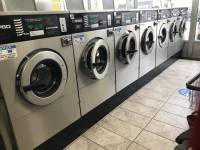 PWS Laundries for Sale - Glendale, CA - Coin Laundry - Image 4