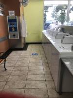 PWS Laundries for Sale - Glendale, CA - Coin Laundry - Image 5