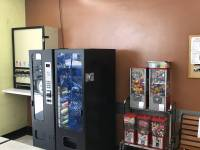 PWS Laundries for Sale - Glendale, CA - Coin Laundry - Image 6