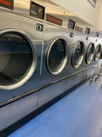 PWS Laundries for Sale - Huntington Park, CA - Coin Laundry - Image 3