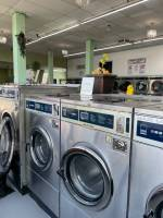 PWS Laundries for Sale - Long Beach, CA - Coin Laundry - Image 4