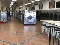 PWS Laundries for Sale - Arleta, CA - Coin Laundry - Image 1