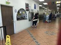 PWS Laundries for Sale - Arleta, CA - Coin Laundry - Image 3