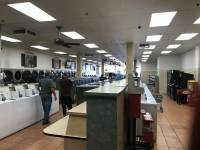 PWS Laundries for Sale - Arleta, CA - Coin Laundry - Image 4
