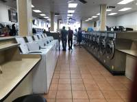 PWS Laundries for Sale - Arleta, CA - Coin Laundry - Image 5