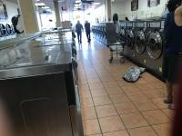 PWS Laundries for Sale - Arleta, CA - Coin Laundry - Image 6