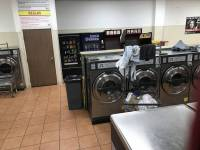 PWS Laundries for Sale - Arleta, CA - Coin Laundry - Image 8