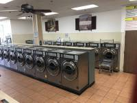 PWS Laundries for Sale - Arleta, CA - Coin Laundry - Image 9