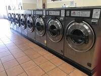 PWS Laundries for Sale - Arleta, CA - Coin Laundry - Image 10