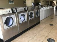 PWS Laundries for Sale - Burbank, CA - Coin Laundry - Image 2