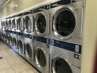 PWS Laundries for Sale - Burbank, CA - Coin Laundry - Image 4
