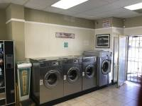 PWS Laundries for Sale - Burbank, CA - Coin Laundry - Image 5